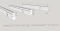 Assy table 72x36x38 F-G-H-stringer.png
