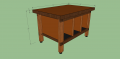 Project Table 61x41x39 v1.png
